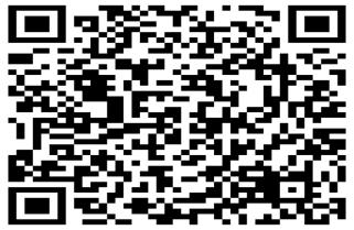그림입니다.  원본 그림의 이름: 신입생.png  원본 그림의 크기: 가로 700pixel, 세로 700pixel