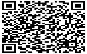 그림입니다.  원본 그림의 이름: 재학생.png  원본 그림의 크기: 가로 700pixel, 세로 700pixel